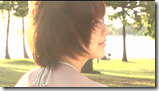 Mano Erina in Manochan~Dear Friends~ making of (128)