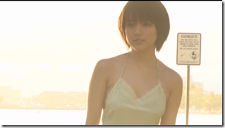 Mano Erina in Manochan~Dear Friends~ making of (129)