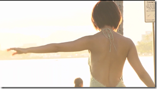 Mano Erina in Manochan~Dear Friends~ making of (130)
