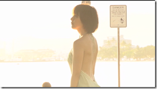 Mano Erina in Manochan~Dear Friends~ making of (131)