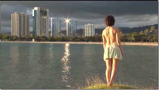 Mano Erina in Manochan~Dear Friends~ making of (132)