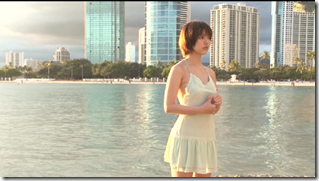 Mano Erina in Manochan~Dear Friends~ making of (137)