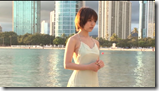 Mano Erina in Manochan~Dear Friends~ making of (138)
