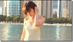 Mano Erina in Manochan~Dear Friends~ making of (139)