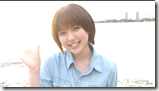Mano Erina in Manochan~Dear Friends~ making of (140)