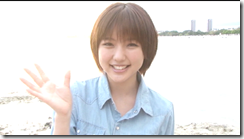 Mano Erina in Manochan~Dear Friends~ making of (141)