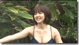 Mano Erina in Manochan~Dear Friends~ making of (24)