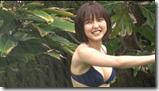 Mano Erina in Manochan~Dear Friends~ making of (25)