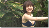 Mano Erina in Manochan~Dear Friends~ making of (25)