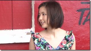 Mano Erina in Manochan~Dear Friends~ making of (33)