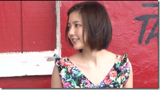 Mano Erina in Manochan~Dear Friends~ making of (33)