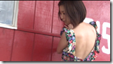 Mano Erina in Manochan~Dear Friends~ making of (36)