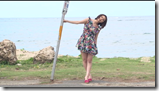 Mano Erina in Manochan~Dear Friends~ making of (43)