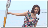 Mano Erina in Manochan~Dear Friends~ making of (44)