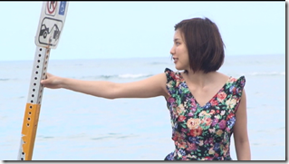 Mano Erina in Manochan~Dear Friends~ making of (45)