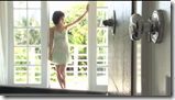 Mano Erina in Manochan~Dear Friends~ making of (49)