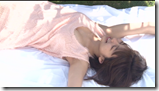 Mano Erina in Manochan~Dear Friends~ making of (4)