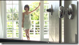 Mano Erina in Manochan~Dear Friends~ making of (50)