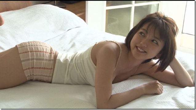 Mano Erina in Manochan~Dear Friends~ making of (57)