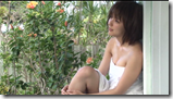 Mano Erina in Manochan~Dear Friends~ making of (61)