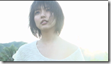 Mano Erina in Manochan~Dear Friends~ making of (68)
