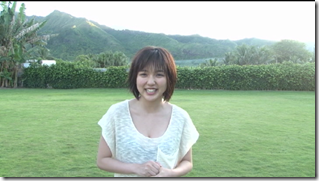 Mano Erina in Manochan~Dear Friends~ making of (70)