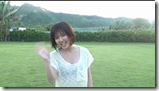 Mano Erina in Manochan~Dear Friends~ making of (71)
