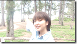 Mano Erina in Manochan~Dear Friends~ making of (72)