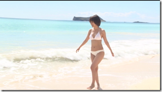Mano Erina in Manochan~Dear Friends~ making of (76)