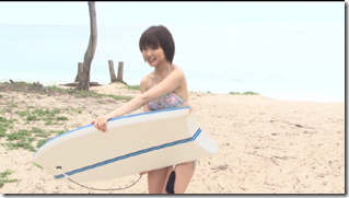 Mano Erina in Manochan~Dear Friends~ making of (85)