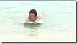 Mano Erina in Manochan~Dear Friends~ making of (89)