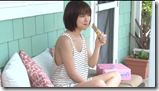 Mano Erina in Manochan~Dear Friends~ making of (8)