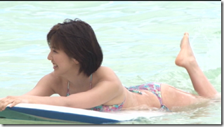 Mano Erina in Manochan~Dear Friends~ making of (92)