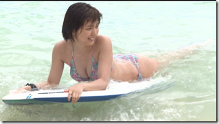 Mano Erina in Manochan~Dear Friends~ making of (93)