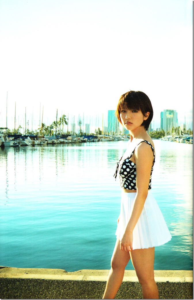 Mano Erina Manochan~Dear Friends~ (100)