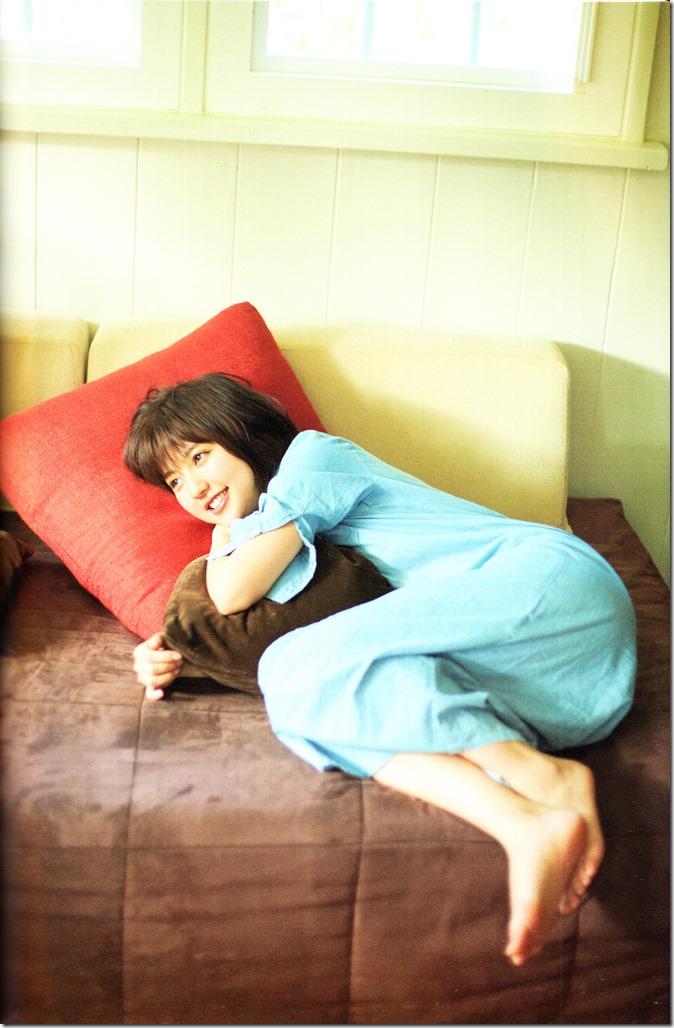 Mano Erina Manochan~Dear Friends~ (103)