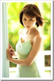 Mano Erina Manochan~Dear Friends~ (106)