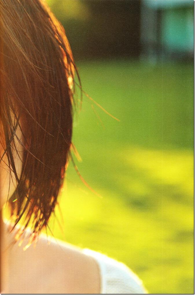Mano Erina Manochan~Dear Friends~ (109)