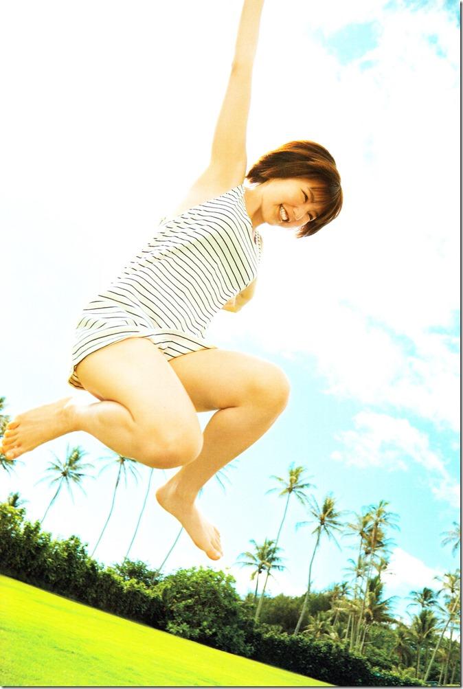 Mano Erina Manochan~Dear Friends~ (10)
