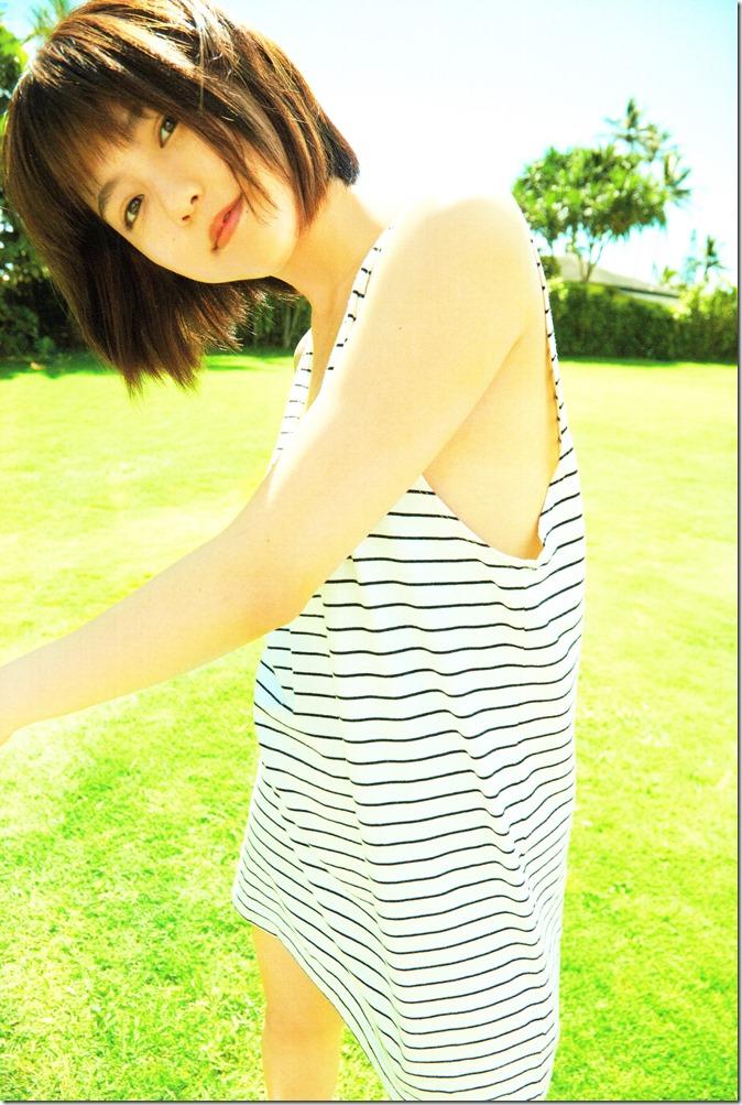 Mano Erina Manochan~Dear Friends~ (13)