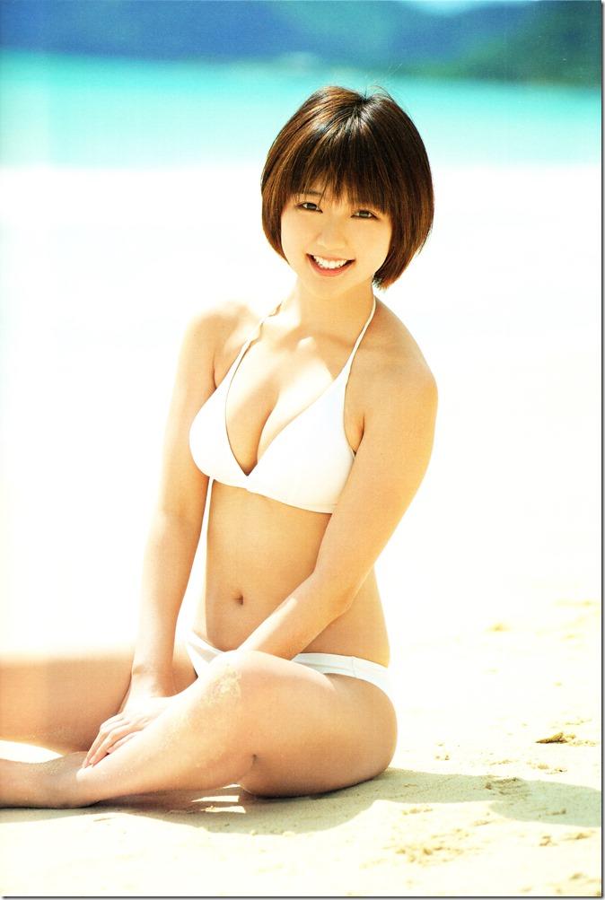 Mano Erina Manochan~Dear Friends~ (18)