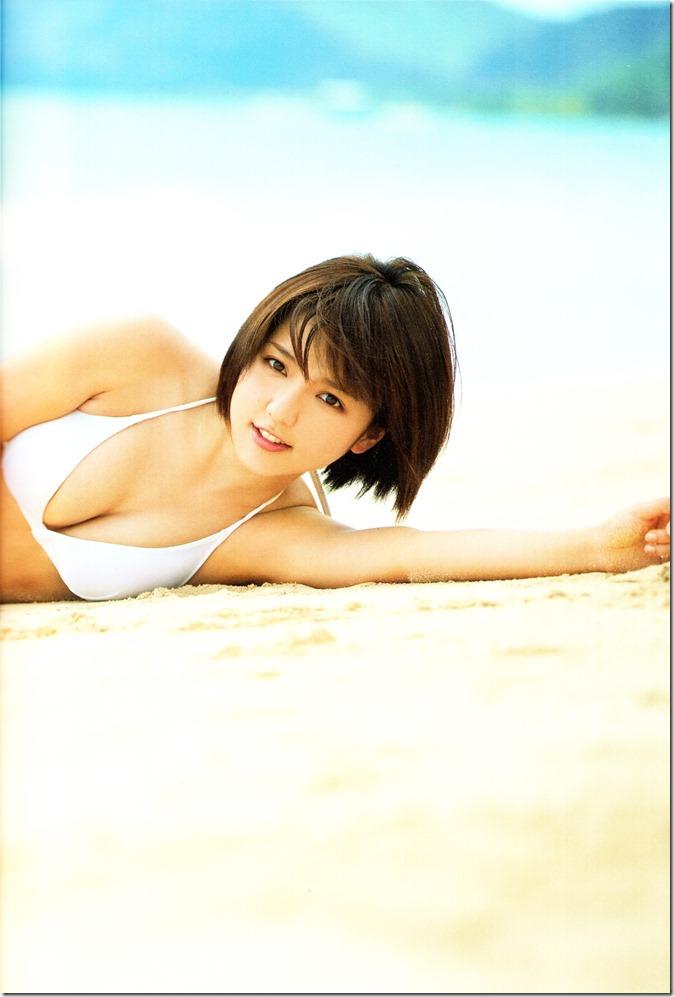 Mano Erina Manochan~Dear Friends~ (20)