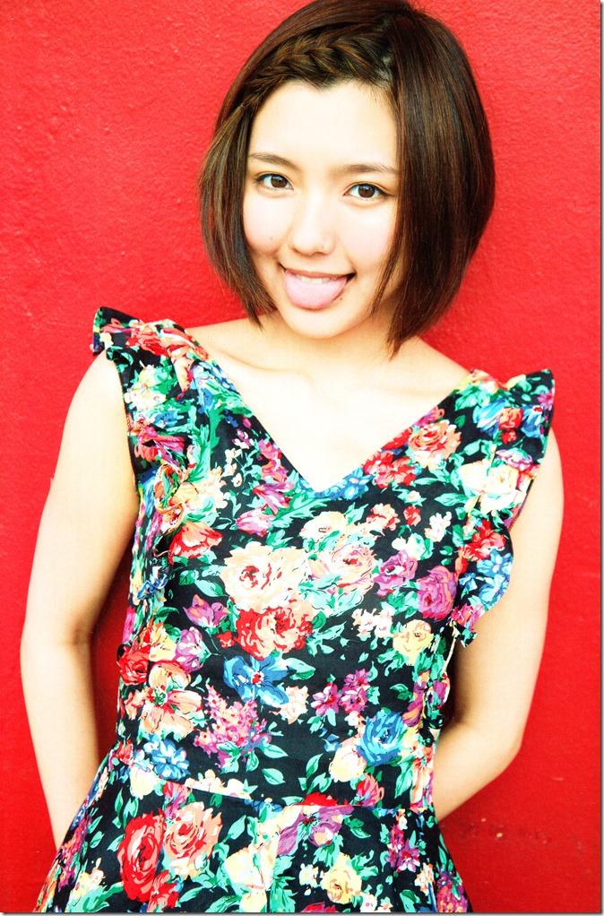 Mano Erina Manochan~Dear Friends~ (21)