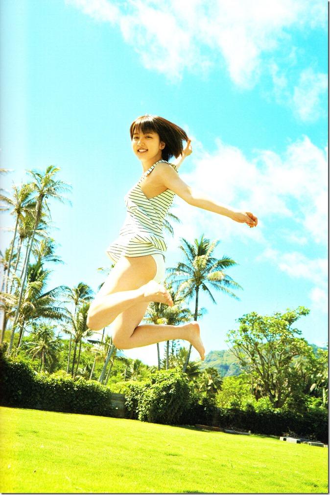 Mano Erina Manochan~Dear Friends~ (22)