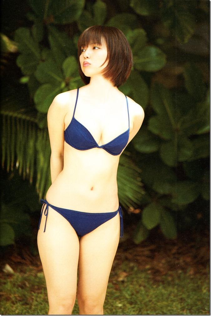 Mano Erina Manochan~Dear Friends~ (24)