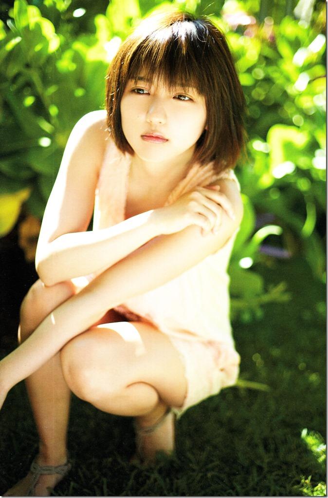 Mano Erina Manochan~Dear Friends~ (25)
