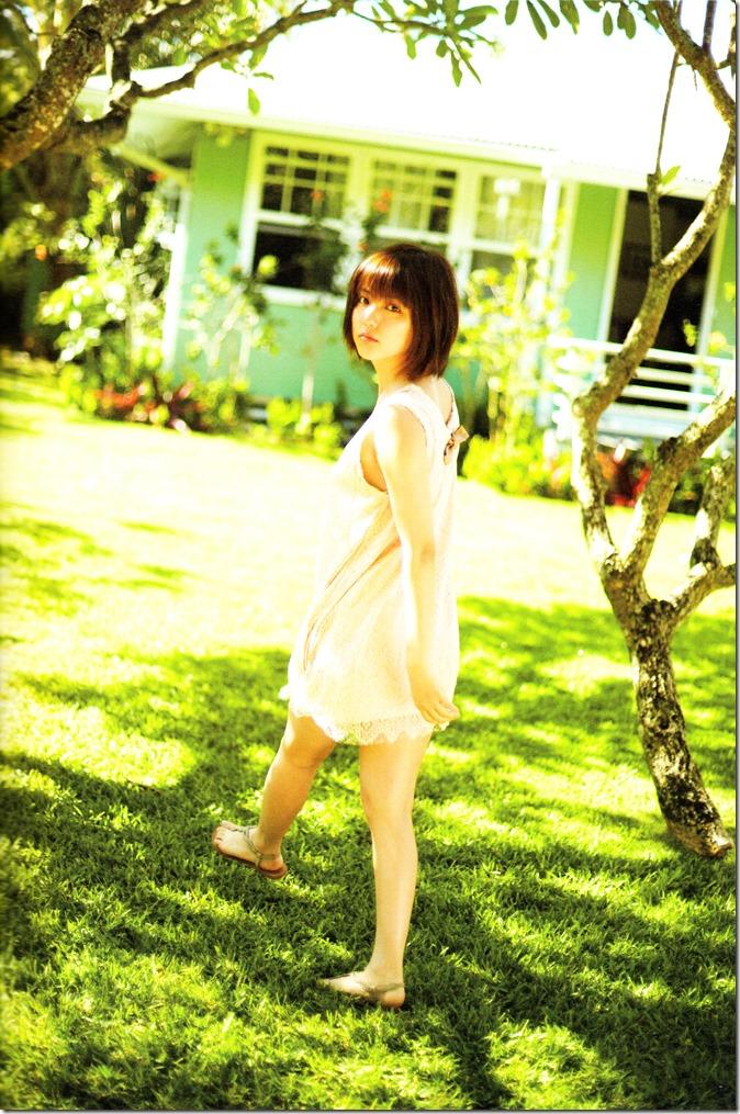Mano Erina Manochan~Dear Friends~ (28)