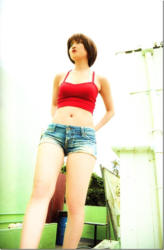 Mano Erina Manochan~Dear Friends~ (32)