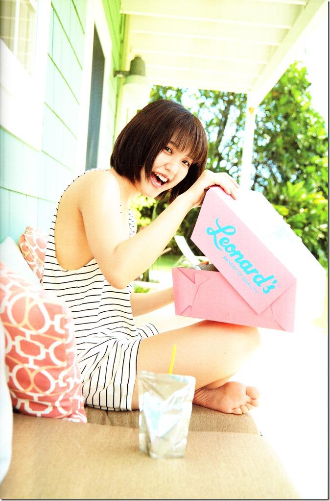Mano Erina Manochan~Dear Friends~ (34)