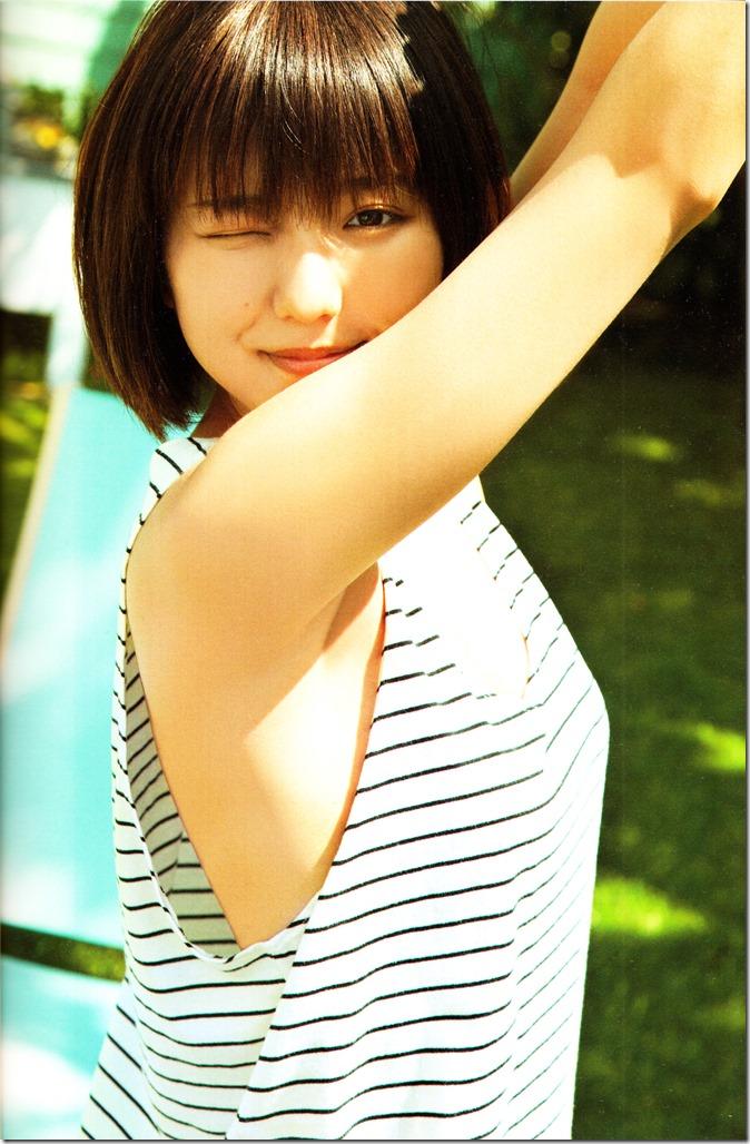 Mano Erina Manochan~Dear Friends~ (36)